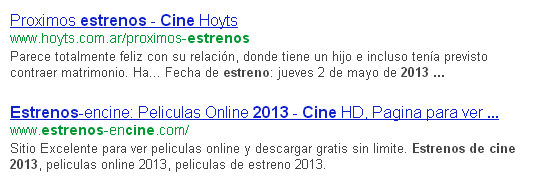 ejemplos-titulo-descripcion-google