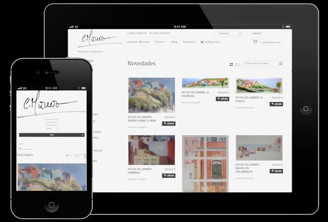 webbix-web-design