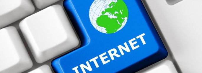internet-spanien